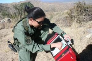 Intenso-entrenamiento-en-frontera-para-salvar-indocumentados-650x432