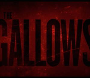 the-gallows-movie-title-logo-1024x576