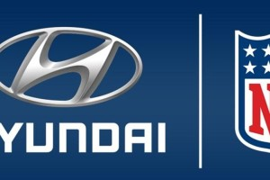 Hyundai and NFL
