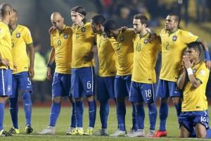 confederacin-brasilea-culpa-a-un-jugador-por-la-eliminacin-en-copa-amrica-.jpg