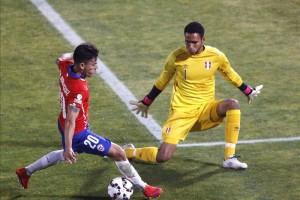 gallese-demuestra-ante-un-contundente-equipo-chileno-su-seguridad-en-el-arco-.jpg