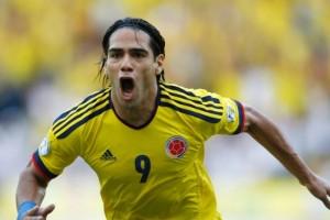 el-colombiano-falcao-ya-habra-firmado-con-el-chelsea-.jpg