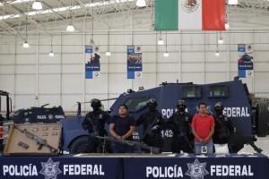 EEUU-mete-en-lista-negra-a-dos-nuevas-bandas-de-narcotraficantes-mexicanas-650x486
