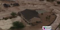 inicia-la-temporada-de-inundaciones.jpg