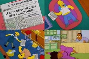 sin-piedad-los-memes-del-mxico-vs-honduras-.jpg
