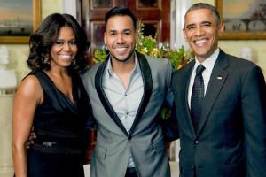 romeo-santos-presume-amistad-con-los-obama.jpg
