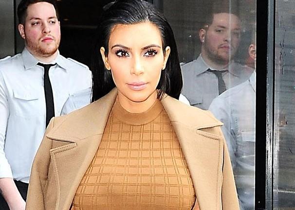 kim-kardashian-casi-nunca-llevo-ropa-interior.jpg