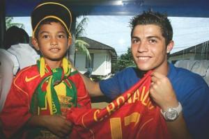 hijo-de-cristiano-ronaldo-jugar-con-el-sporting-de-lisboa-.jpg