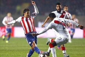 paraguay-busca-un-empate-en-la-lucha-por-el-tercer-lugar-en-la-copa-amrica-.jpg