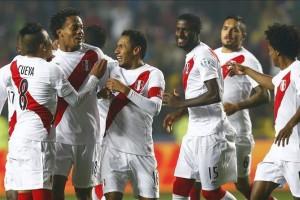 2-0.-per-repite-y-acaba-tercero-en-chile-como-en-argentina-2011-.jpg