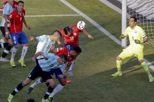 con-juego-areo-argentina-busca-abrir-el-marcador-.jpg