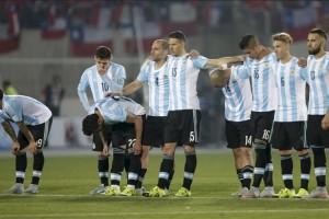 decepcin-en-argentina-tras-perder-en-los-penales-la-copa-amrica-ante-chile-.jpg