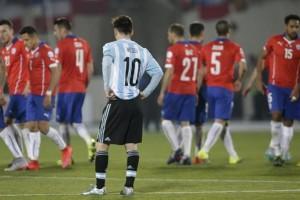 lionel-messi-extiende-su-maldicin-con-argentina-.jpg