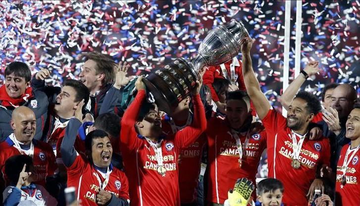 0-0-4-1-chile-gana-en-los-penaltis-la-primera-copa-amrica-de-su-historia-.jpg