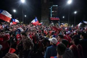 copa-amrica-celebraciones-en-chile-deja-tres-muertos-.jpg