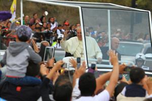 Papa-Francisco-guayaquil