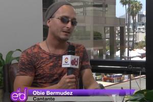 obie-bermudez-en-estrellas-al-desnudo.jpg
