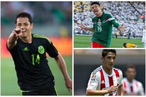 los-10-futbolistas-mexicanos-mejor-pagados-.jpg