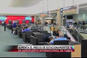 aumentar-el-pago-en-estacionamiento-de-aereopuerto-internacional-de-tampa.jpg