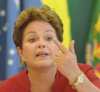 Rousseff-participará-en-la-cumbre-CELAC-UE-en-Santiago-de-Chile