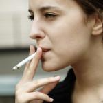 Si fumas, sufrirás de menopausia precóz