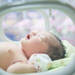 Los partos prematuros se podrían predecir