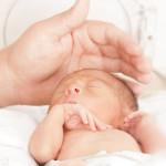 ¿Cómo apoyar a padres de prematuros?