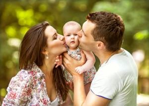 Infertilidad después de haber tenido un hijo