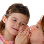 8 consejos para estimular el lenguaje