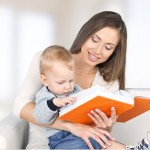 Cómo enseñarle a leer a tu niño en edad preescolar