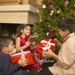 Conserva los mejores recuerdos de Navidad y Fin de Año