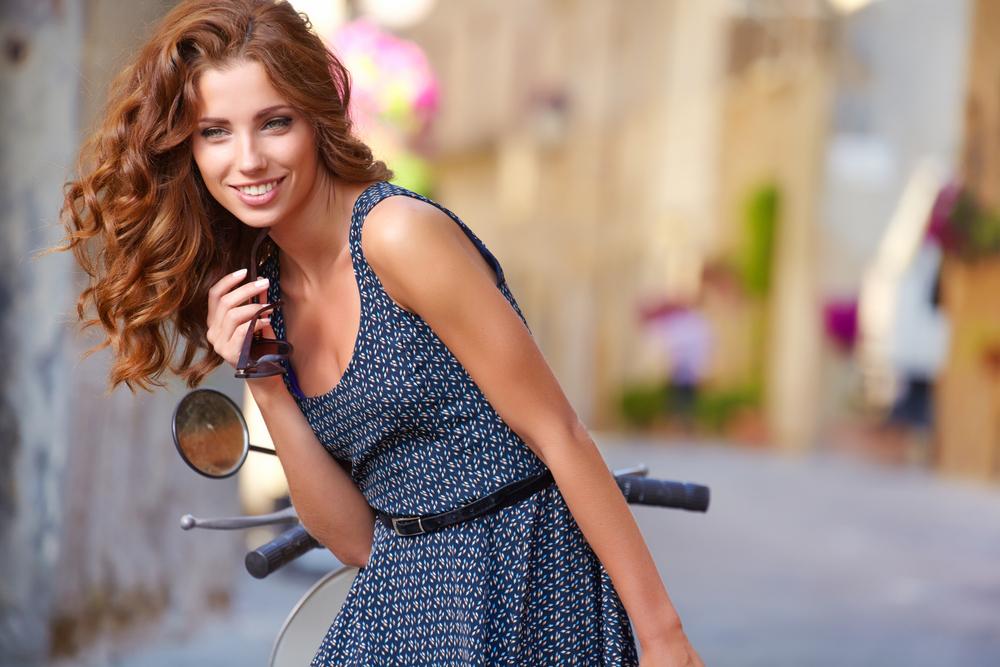 4 maneras de refrescar tu look en el verano