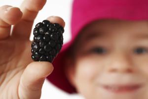 Cinco alimentos que tu familia debería estar comiendo
