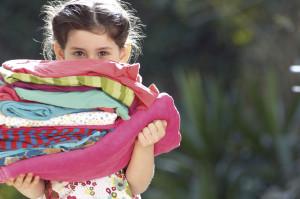 5 consejos para comprar ropa en el regreso a clases