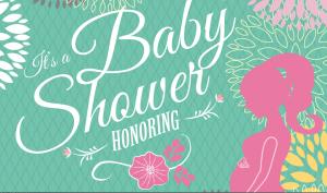 Baby shower: frases de invitaciones