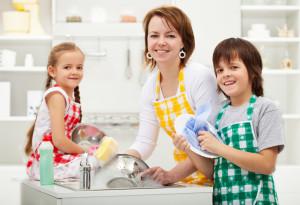 10 consejos para que pongas límites a tus hijos
