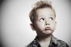 10 maneras de ayudarlo a combatir sus miedos