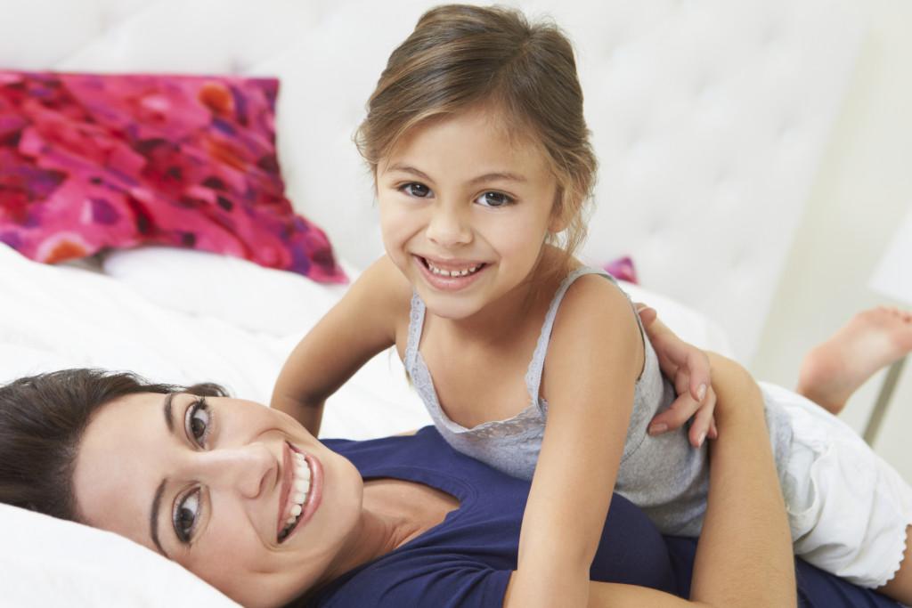 5 tips para criar niños bilingües