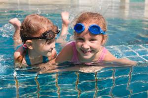 Actividades extraescolares para tu hijo