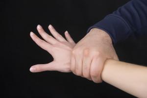 Violencia doméstica, qué es y cómo pedir ayuda
