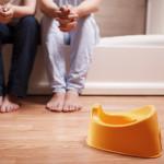Consejos de expertos para que tu hijo vaya al baño solito y deje los pañales