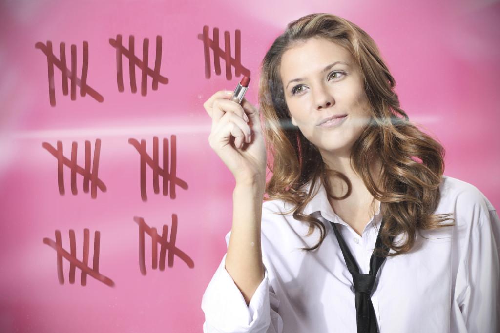 Aprende a detectar cuándo ovulas