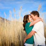 5 consejos para concebir más rápido