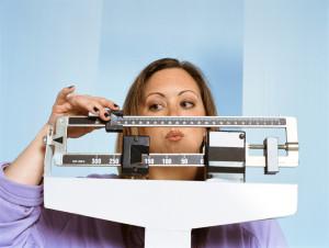 ¿El sobrepeso está relacionado con parto prematuro y defectos de nacimiento?