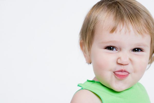 Todo lo que debes saber de las pataletas, rabietas o berrinches de los niños