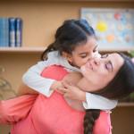 14 Maneras de demostrarle amor a tus hijos