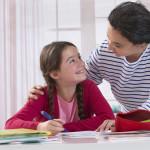 La inteligencia se hereda de mamá, según estudio