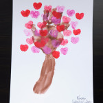 3 actividades para San Valentín