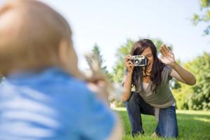 ¿Quieres que tus fotos sean cómo las profesionales?