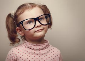 ¿Qué debe saber tu hijo o hija cuando tenga 4?